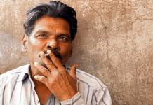 fighting-india-vaping-ban