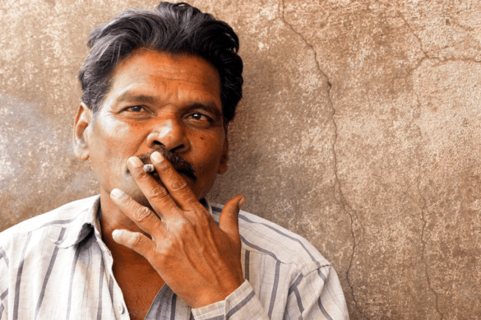 fighting-india-vaping-ban