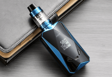 iJoy-diamond-pd270