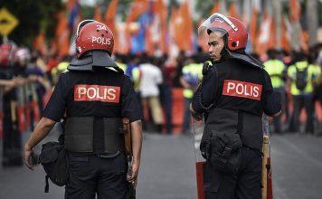 malaysia-vape-shop-raids