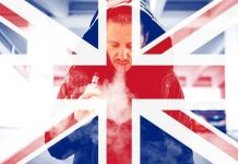 Public-Health-England-Boosts-its-Support-for-Vaping