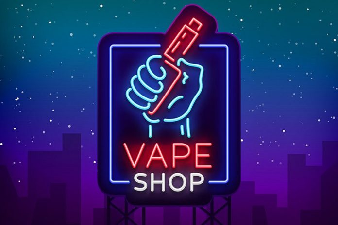 Vape-shops-help-smokers-quit