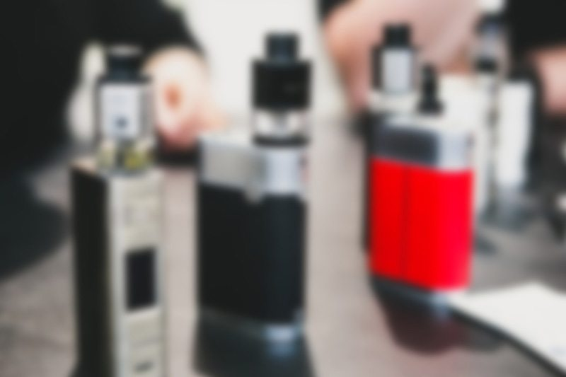 availability-and-accessibility-of-vaping-products