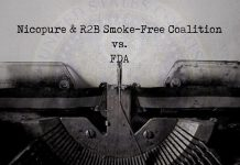 nicopure-and-r2b-smoke-free-appeal