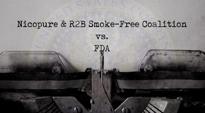nicopure-and-r2b-smoke-free-appeal