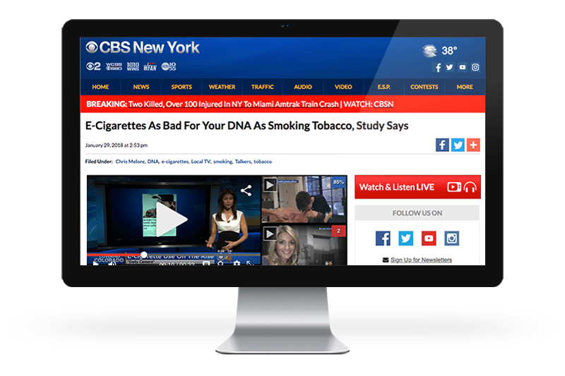 E-cigarettes-as-bad-for-your-DNA-as-smoking-tobacco-study-says