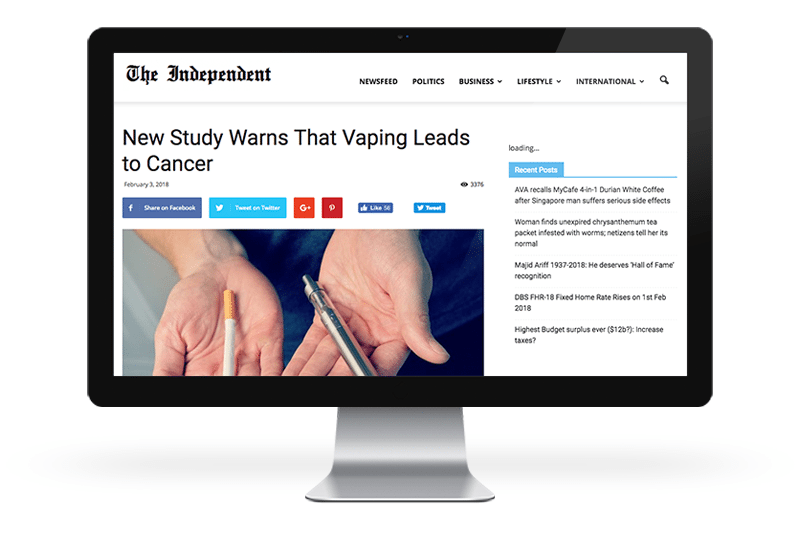 New -study-warns-that-vaping-leads-to-cancer