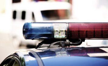 police-car-siren