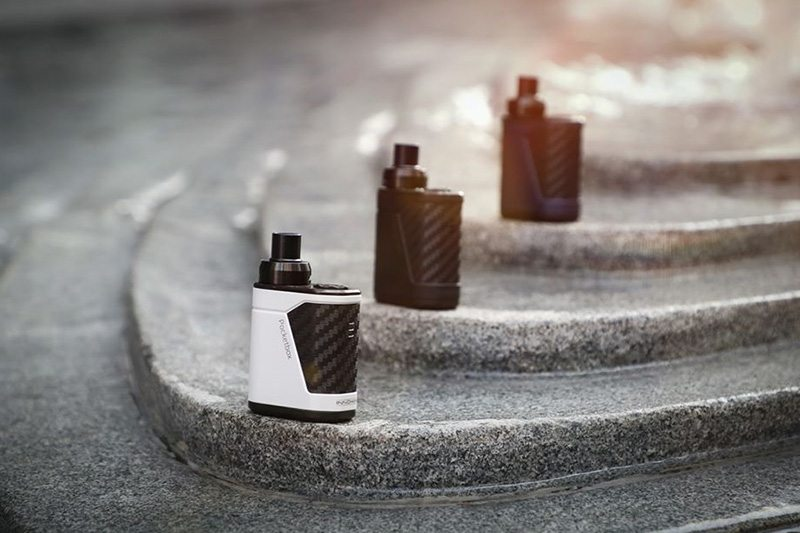 Innokin-pocketbox