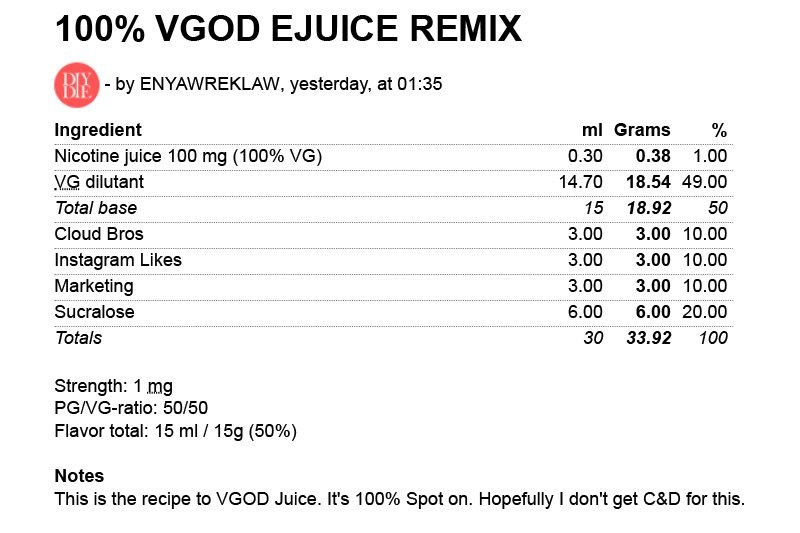 VGOD-ejuice-remix