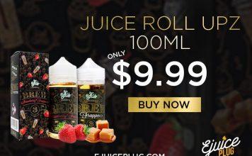 ejuice-plug-juice-roll-upz-deal