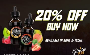 ejuice-plug-ruthless-deal
