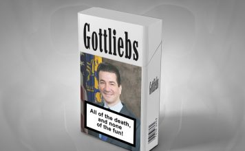 gottlieb-taking-the-nicotine-out-of-cigarette