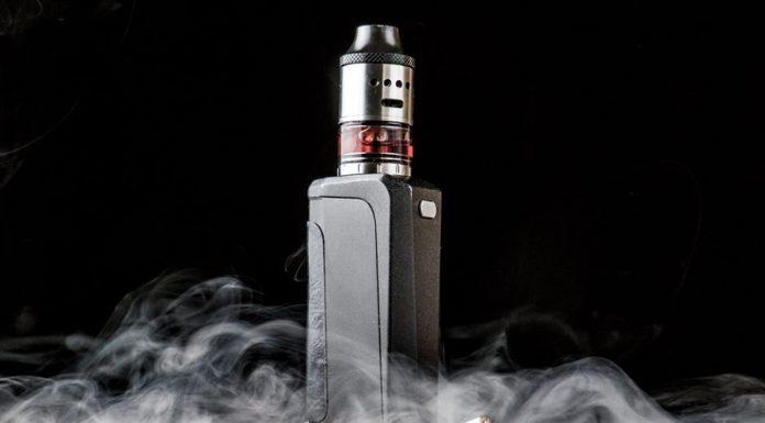 smoking-rate-drops-below-15%-thanks-to-vaping-2