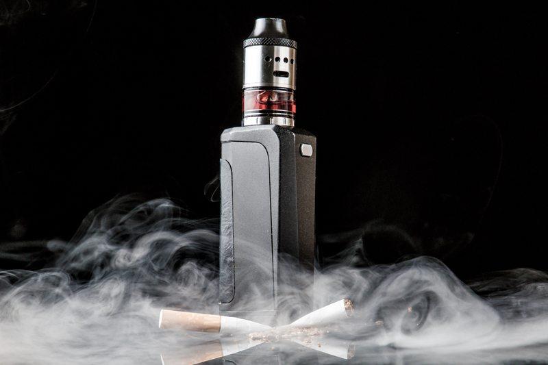 [Image: smoking-rate-drops-below-15-thanks-to-vaping-2.jpg]