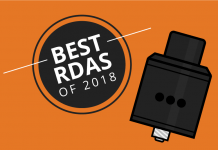 thumbnails-best-rdas