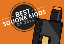 thumbnails-best-squonk-mods