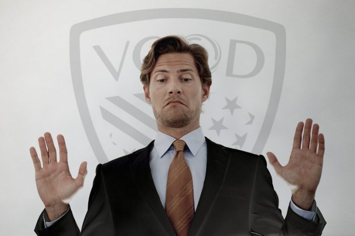 vgod-threatens-diy-forum-with-legal-action-04