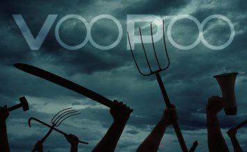 voopoo-vs-tony-b
