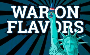war-on-flavors