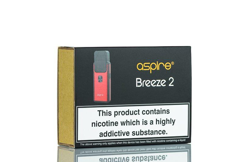 Aspire_breeze_2_product_podmod