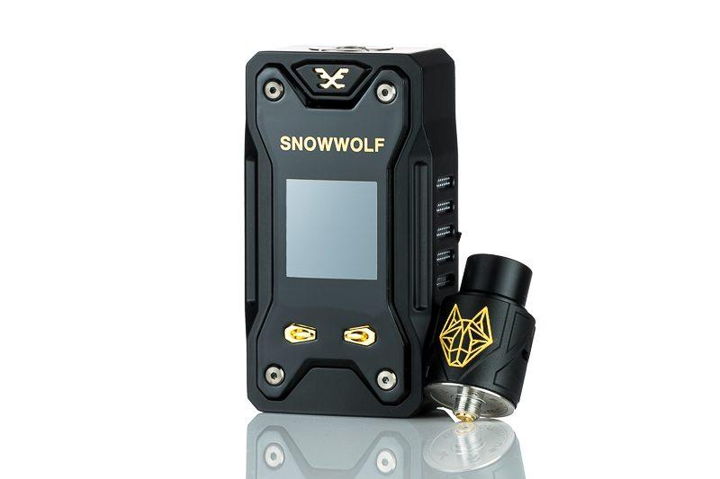 Snowwolf_X-Feng_Rda_kit