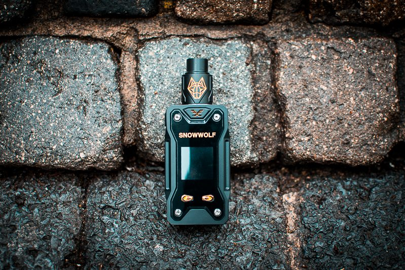 Snowwolf_X-Feng_Rda_kit