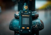 Snowwolf_X-Feng_Rda_kit_thumbnail
