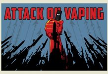 attack-on-vaping