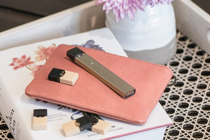 blush-gold-juul