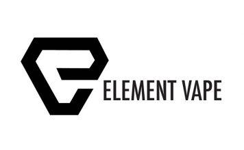 element vape coupon code