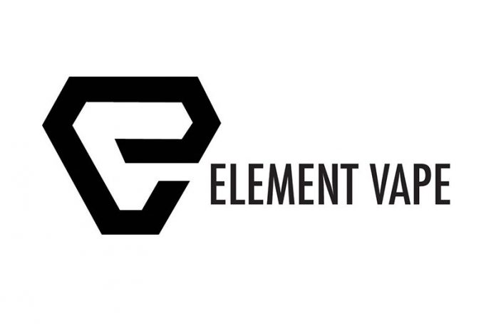 element vape coupon code vaping360. Black Bedroom Furniture Sets. Home Design Ideas