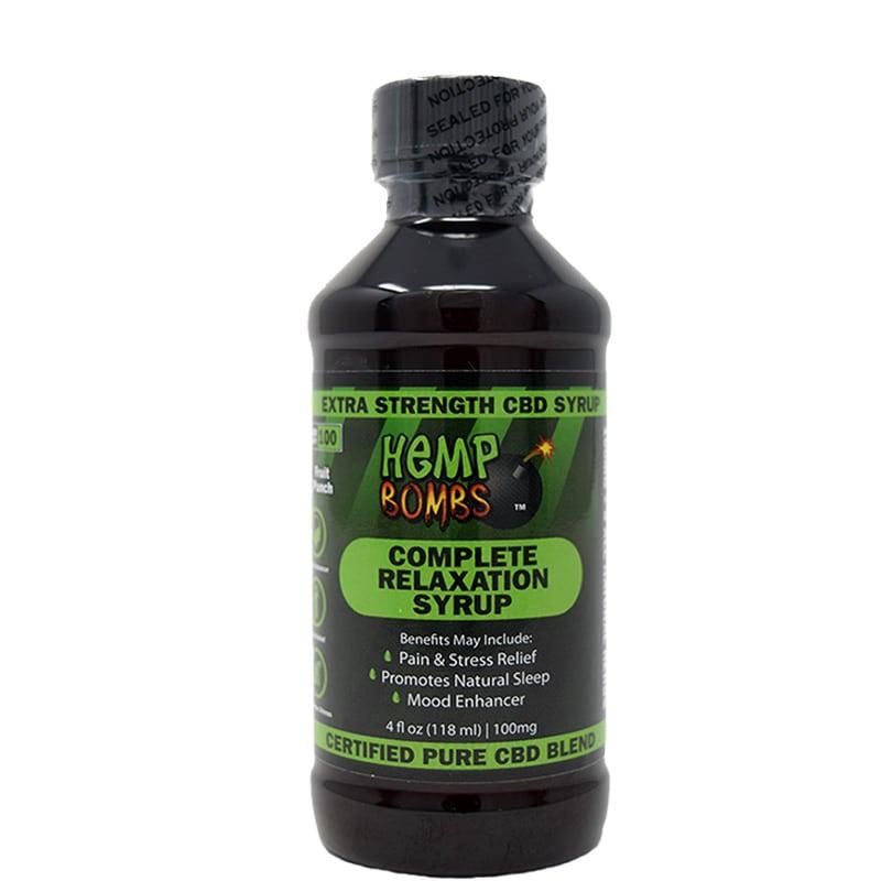 hempbombs-cbd-syrup