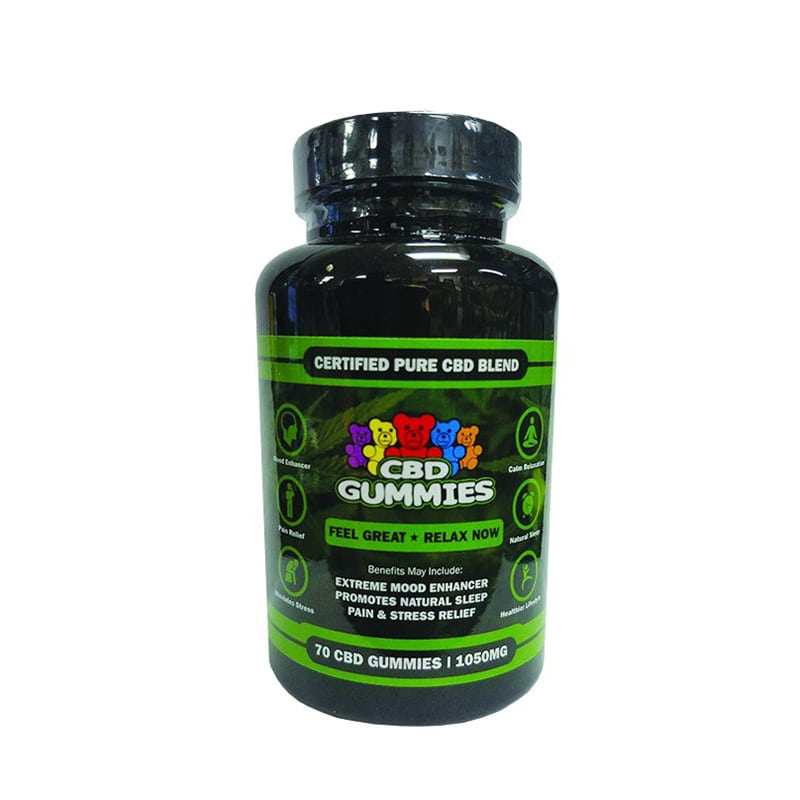 hempbombs-gummies
