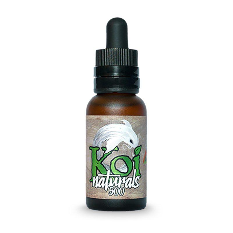 koi-naturals