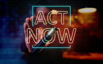 save-vaping-act-now