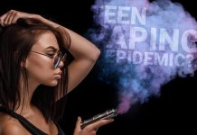 teen-vaping-epidemic