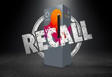 vuse-vibe-recall