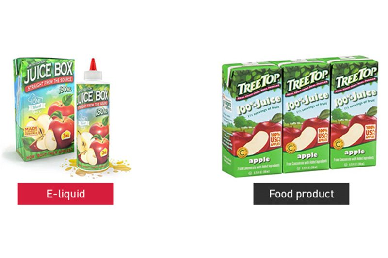juicy-box-liquid