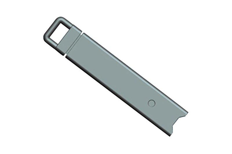 juul-sllv-sleeve