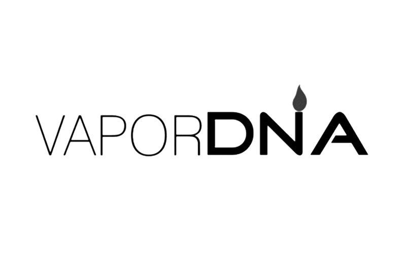 [Save 10%] VaporDNA Coupon Code