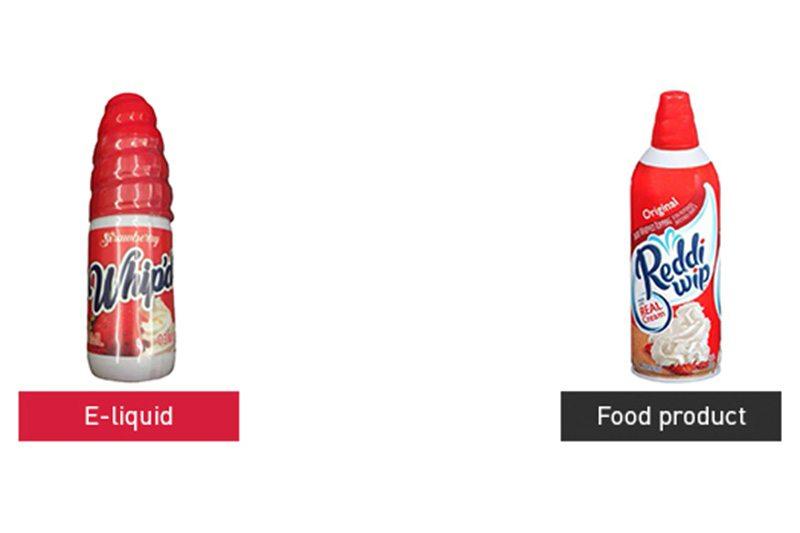 whipd-e-liquid