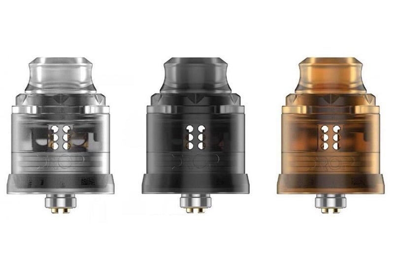 Digiflavor-drop-solo-rda-2