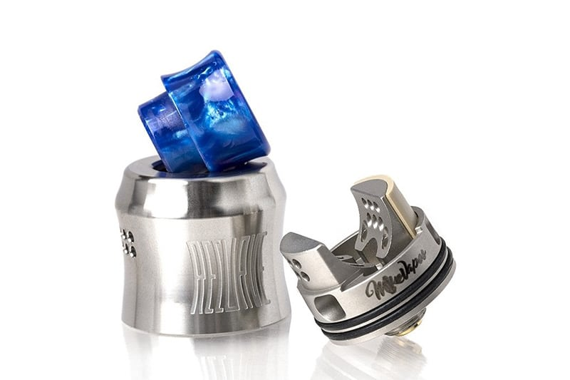 wotofo-mike-recurve-rda