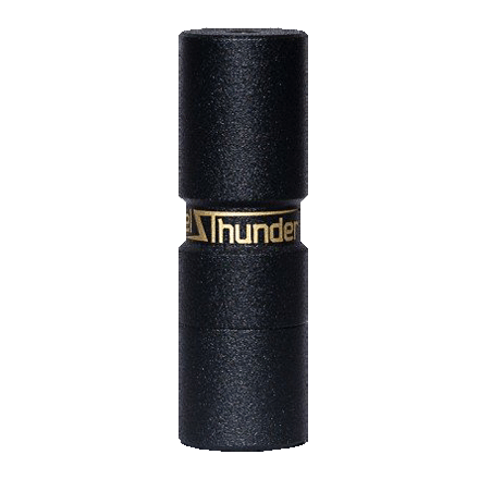 El Thunder Viva La Cloud