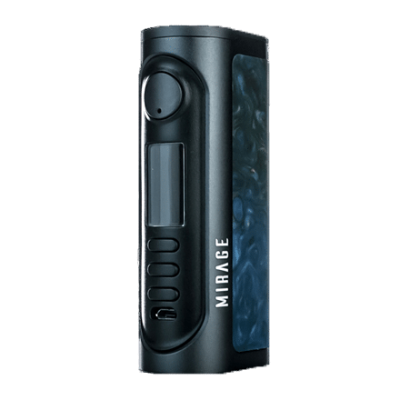 Lost Vape Mirage 100W DNA75C