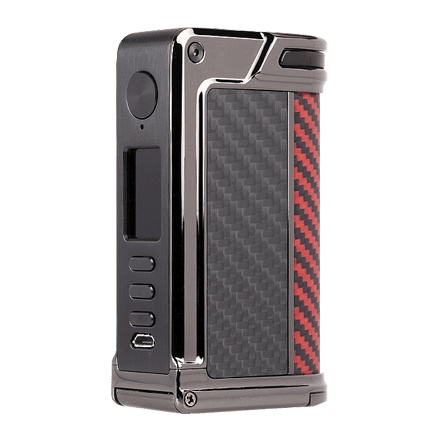 Lost Vape Paranormal 200W DNA250C