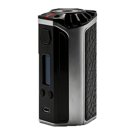 Think Vape Finder DNA250C 300W