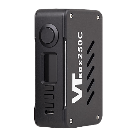Vapecige VTBox DNA250C 200W