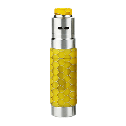 Wismec RX Machina